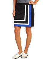 Greg Norman - City Chic Skort