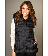 Cole Haan - Sheen Down Vest