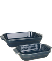 Emile Henry - Natural Chic® Lasagna Dish Set - Special Promotion