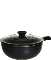 Emile Henry - Flame® Bean Pot - Special Promotion