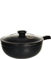 Emile Henry - Flame® BBQ Bean Pot