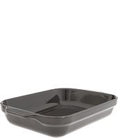Emile Henry - Natural Chic® Lasagna Dish - 13