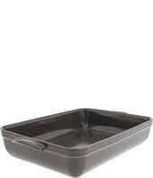 Emile Henry - Natural Chic® Roasting/Lasagna Dish - 16.7' x 11