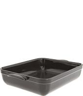 Emile Henry - Natural Chic® Roasting/Lasagna Dish - 13.8
