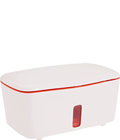 OXO - Tot PerfectPull™ Wipes Dispenser