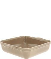 Emile Henry - Natural Chic® Square Baking Dish - 9
