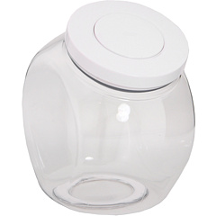 3qt. POP Cookie Jar by OXO