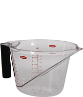 OXO - Good Grips® 8-Cup Angled Measuring Cup