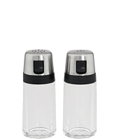 OXO - Good Grips® Salt & Pepper Shaker Set