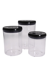 OXO - Good Grips® 3-Piece POP Round Canister Set