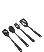 OXO - Good Grips® 4-Piece Nylon Tool Set