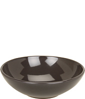 Emile Henry - Natural Chic® Small Salad Bowl