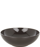 Emile Henry - Natural Chic® Large Salad Bowl