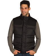 Cole Haan - Nylon Down Vest