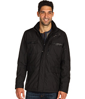 Cole Haan - Sporty Rain Jacket