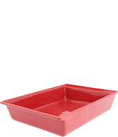 Emile Henry - Urban Colors® Rectangular Baking Dish - 3.5 qt.