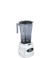 Omega - BL630 3 HP Commercial Quality Blender