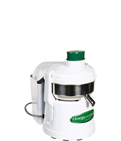 Omega - J4000 Centrifugal Pulp Ejection Juicer