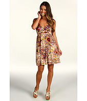 Rachel Pally - Print Mitzi Dress