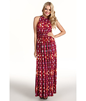 Rachel Pally - Print Deon Dress