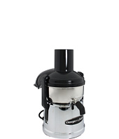 Omega - BMJ390 Mega Mouth Pulp Ejection Juicer, Heavy Duty