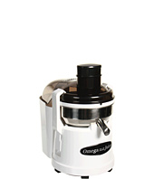 Omega - O2110 Centrifugal Pulp Ejection Juicer
