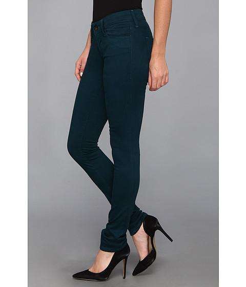 search mavi jeans serena lowrise super skinny jean in. Black Bedroom Furniture Sets. Home Design Ideas