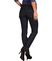 Christopher Blue - Sophia Skinny in Soho Wash
