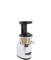 Omega - VRT350 Juicer