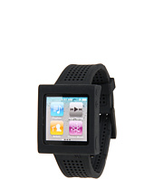 Hex - Sport Watch Band