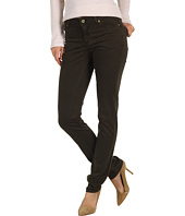 Christopher Blue - Sophia Skinny Mercer in Fir