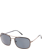 Burberry - BE3061 - Polarized