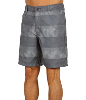 RVCA - Poorman Hybrid Trunk/Walkshort
