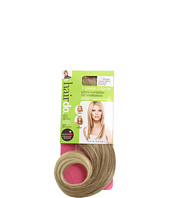 Hairdo - 1PC Fine Line Hair Extension
