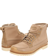 Timberland - Abington 6 Eye