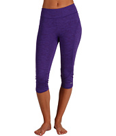 Fila - Space Dye Toning Resistance Tight Capri