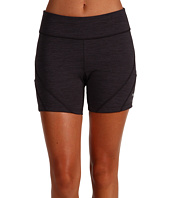 Fila - Space Dye Toning Resistance Short
