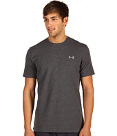 Under Armour - Charged Cotton® S/S Tee