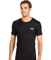 Under Armour - HeatGear® Compression S/S Tee