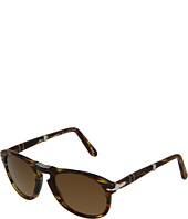 Persol - PO0714P - Polarized