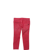 Joe's Jeans Kids - Girls' Color Corduroy Jegging (Toddler/Little Kids)