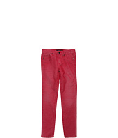 Joe's Jeans Kids - Girls' Color Corduroy Jegging (Big Kids)