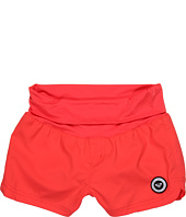 Roxy Kids - Bohemian Sunrise Endless Sun Short (Big Kids)