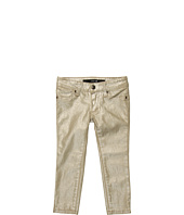 Joe's Jeans Kids - Girls' The Jegging Metallic (Toddler/Little Kids)