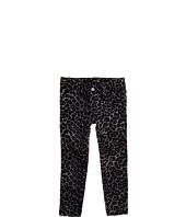 Joe's Jeans Kids - Girls' Jegging in Silver Cheetah (Toddler/Little Kids)