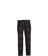 Joe's Jeans Kids - Girls' Jegging in Silver Cheetah (Big Kids)