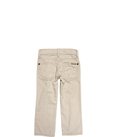 Joe's Jeans Kids - Boys' Brixton Straight Leg (Toddler/Little Kids)
