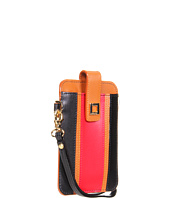 Lodis Accessories - Hyde Park Smartphone Case