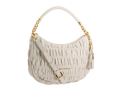 Michael Michael Kors Webster Medium Convertible Shoulder Bag 70