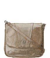 Lodis Accessories - Aurora Alexis Crossbody
